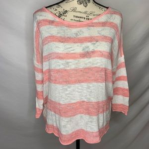 Hollister lightweight sweater
